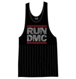 Top Run DMC  266215