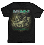 T-Shirt Iron Maiden 266255