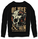 Sweatshirt Of Mice and Men 266258