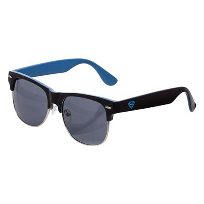 Sonnenbrille Superman
