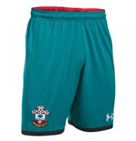 Shorts Southampton FC 2017-2018 Away
