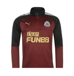 Sweatshirt Newcastle 2017-2018