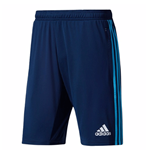 Shorts Olympique Marseille 2017-2018