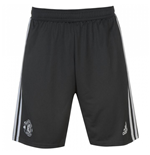 Shorts Manchester United FC 2017-2018