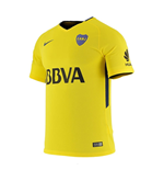 Trikot 2017/18  Boca Juniors 2017-2018 Away