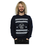Sweatshirt Star Wars 267732