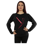 Sweatshirt Star Wars 267748