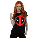 T-Shirt Marvel Superheroes 267754