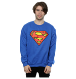 Sweatshirt Superhelden DC Comics 267776