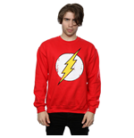 Sweatshirt Superhelden DC Comics 267777
