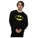 Sweatshirt Superhelden DC Comics 267780