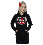 Sweatshirt Superhelden DC Comics 267789