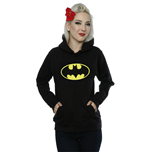 Sweatshirt Superhelden DC Comics 267790