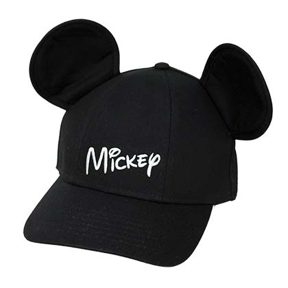 Kappe Mickey Mouse.