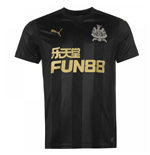 T-Shirt Newcastle United 2017-2018 Third