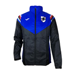 Jacke Sampdoria 2017-2018 (Royal)