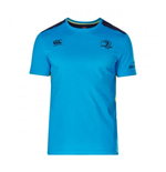 T-Shirt Leinster 2017-2018 (Blau)