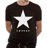 T-Shirt David Bowie  268416