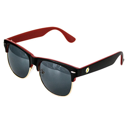 Sonnenbrille Flash Gordon