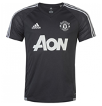 T-Shirt Manchester United FC 268966