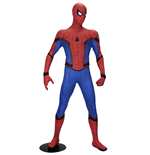 Actionfigur Spiderman 269117