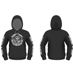 Sweatshirt Sons of Anarchy 269179