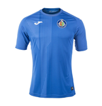 T-Shirt Getafe 2017-2018 Home