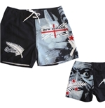 Boxershorts All Blacks Tongue