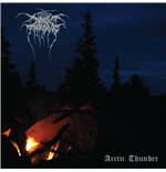 Vinyl Darkthrone - Arctic Thunder