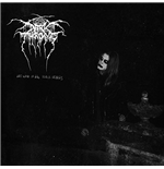 Vinyl Darkthrone - My Wind Of 666 Black Hearts (2 Lp)
