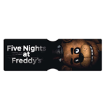 Kartenhalter Five Nights at Freddy's 269673