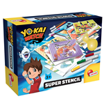 Brettspiel Yo-kai Watch 269862