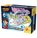 Brettspiel Yo-kai Watch 269863