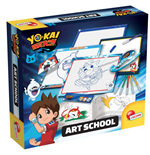 Brettspiel Yo-kai Watch 269866