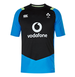 T-Shirt Irland Rugby 2017-2018