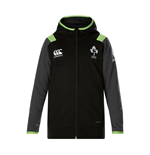 Jacke Irland Rugby 2017-2018