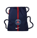 Tasche Paris Saint-Germain 2017-2018