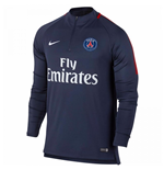 Sweatshirt Paris Saint-Germain 2017-2018