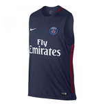 Top Paris Saint-Germain 2017-2018