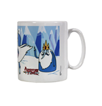 Tasse Adventure Time 270712