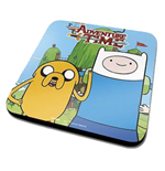Untersetzer Adventure Time 270717