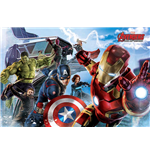 Poster The Avengers 270773