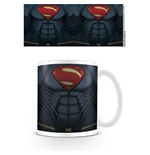 Tasse Batman vs Superman 270788