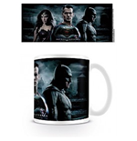 Tasse Batman vs Superman 270789