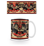 Tasse Batman vs Superman 270791