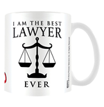 Tasse Better Call Saul 270837