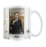 Tasse Better Call Saul 270839