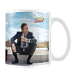 Tasse Better Call Saul 270840