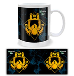 Tasse Breaking Bad 270898