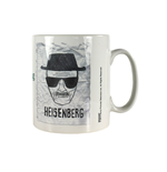 Tasse Breaking Bad 270907